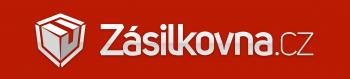 [cyklosportvizovice.cz][808]smallzasilkovnalogoobdelnikzakladniverzeweb
